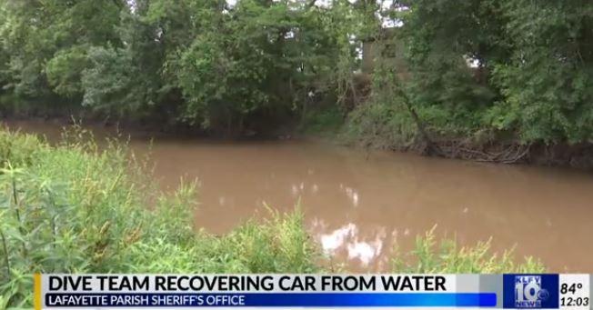 Car Rescue From Water_1557432579836.JPG.jpg