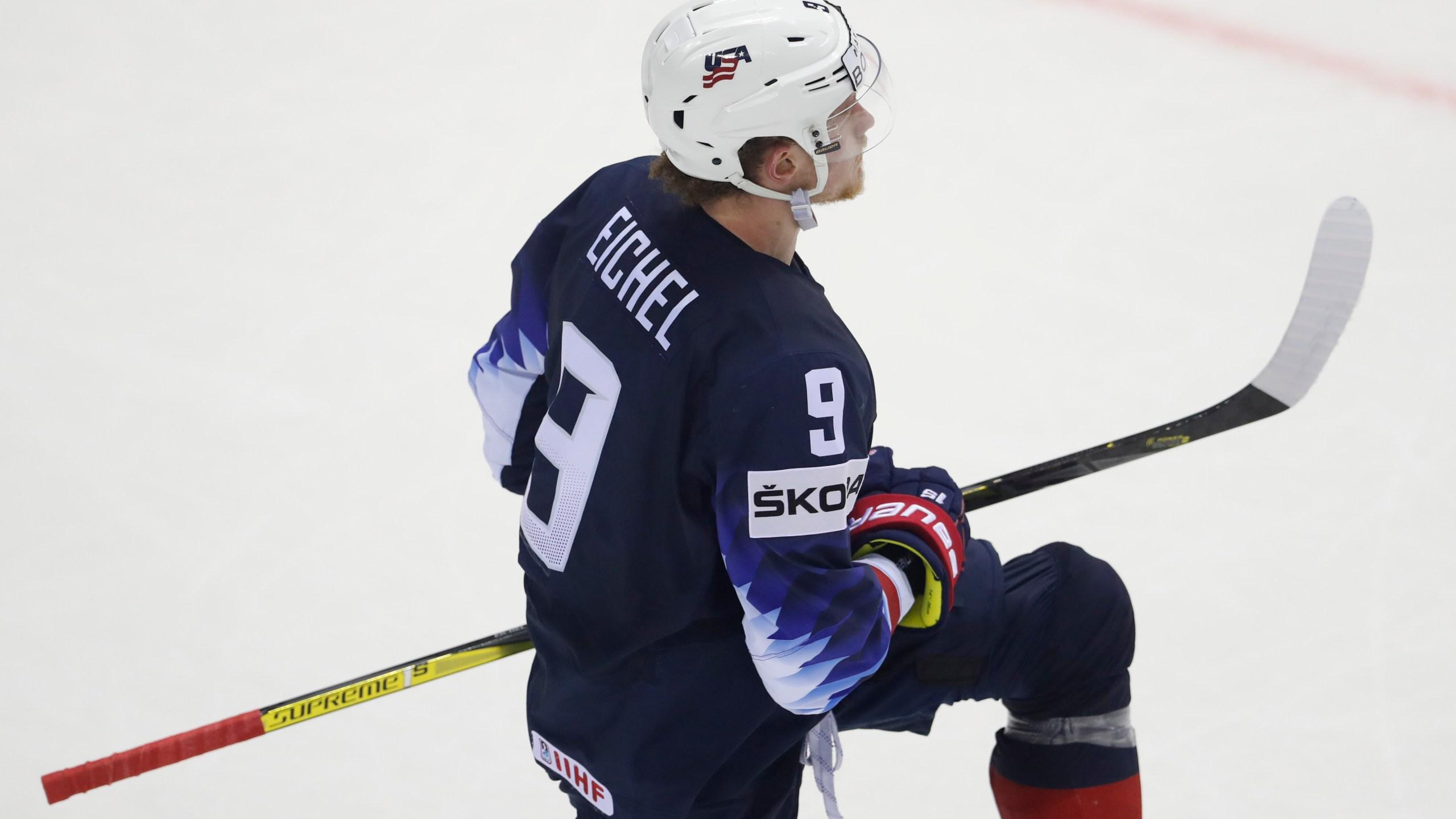 Slovakia Ice Hockey Worlds_1558291080952