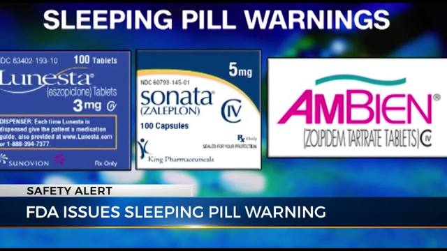FDA_warning_about_sleeping_pills_5_85498944_ver1.0_640_360_1556766471036.jpg