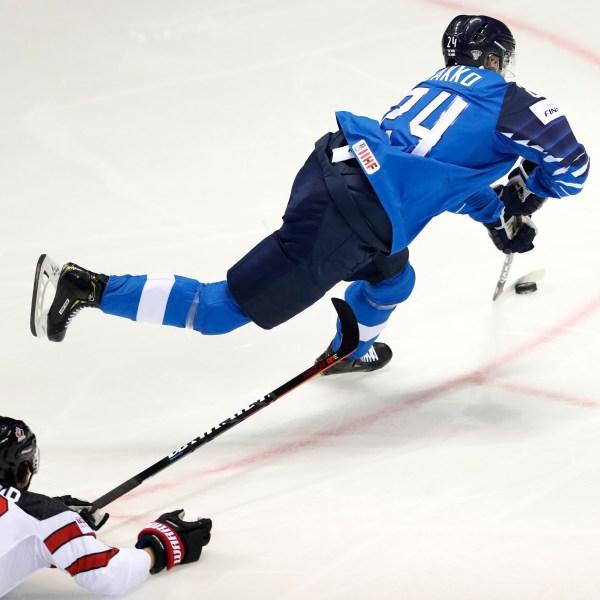 Slovakia Ice Hockey Worlds_1557523615641