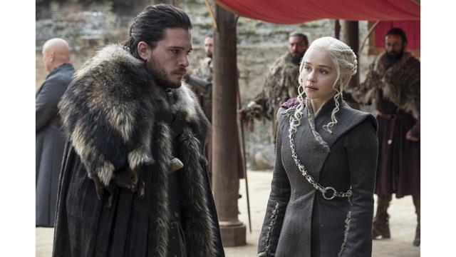 TV Game of Thrones Finale_1558294493175