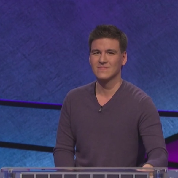 Holzhauer_returns_to_Jeopardy__0_20190520123147