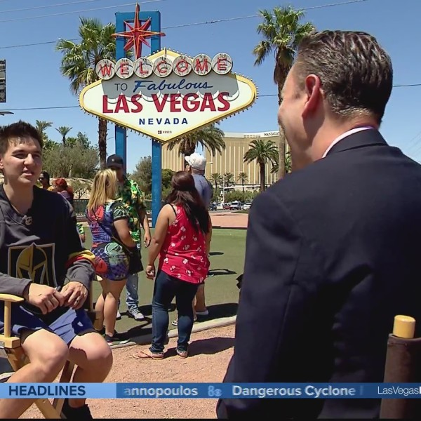 James_Holzhauer__One_on_one_with_the_pro_0_20190503063507