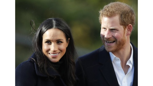 Meghan Markle and Prince Harry_1556982525480.jpg_85979979_ver1.0_640_360_1556984646646.jpg.jpg