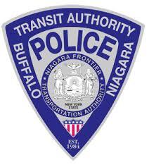 NFTA Transit Police_1557260079101.jpg.jpg