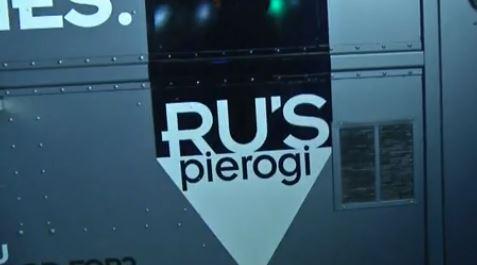 RusPierogis_1559156825624.JPG