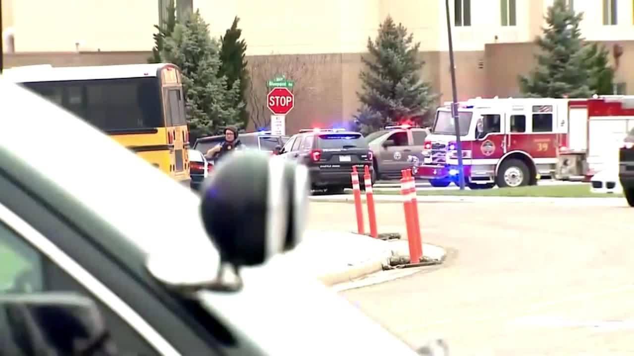 School_shooting_in_Colorado_7_20190508163741