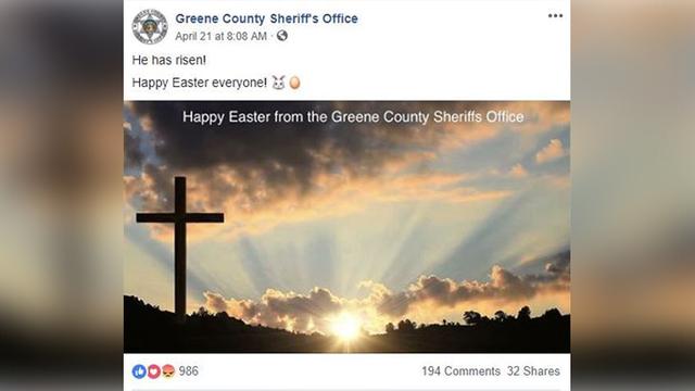 Sheriff's FB Post Easter Style_1556622706786.jpg_85136184_ver1.0_640_360_1556765701327.jpg.jpg