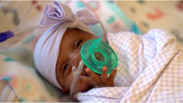 Tiniest Baby_1559183694028