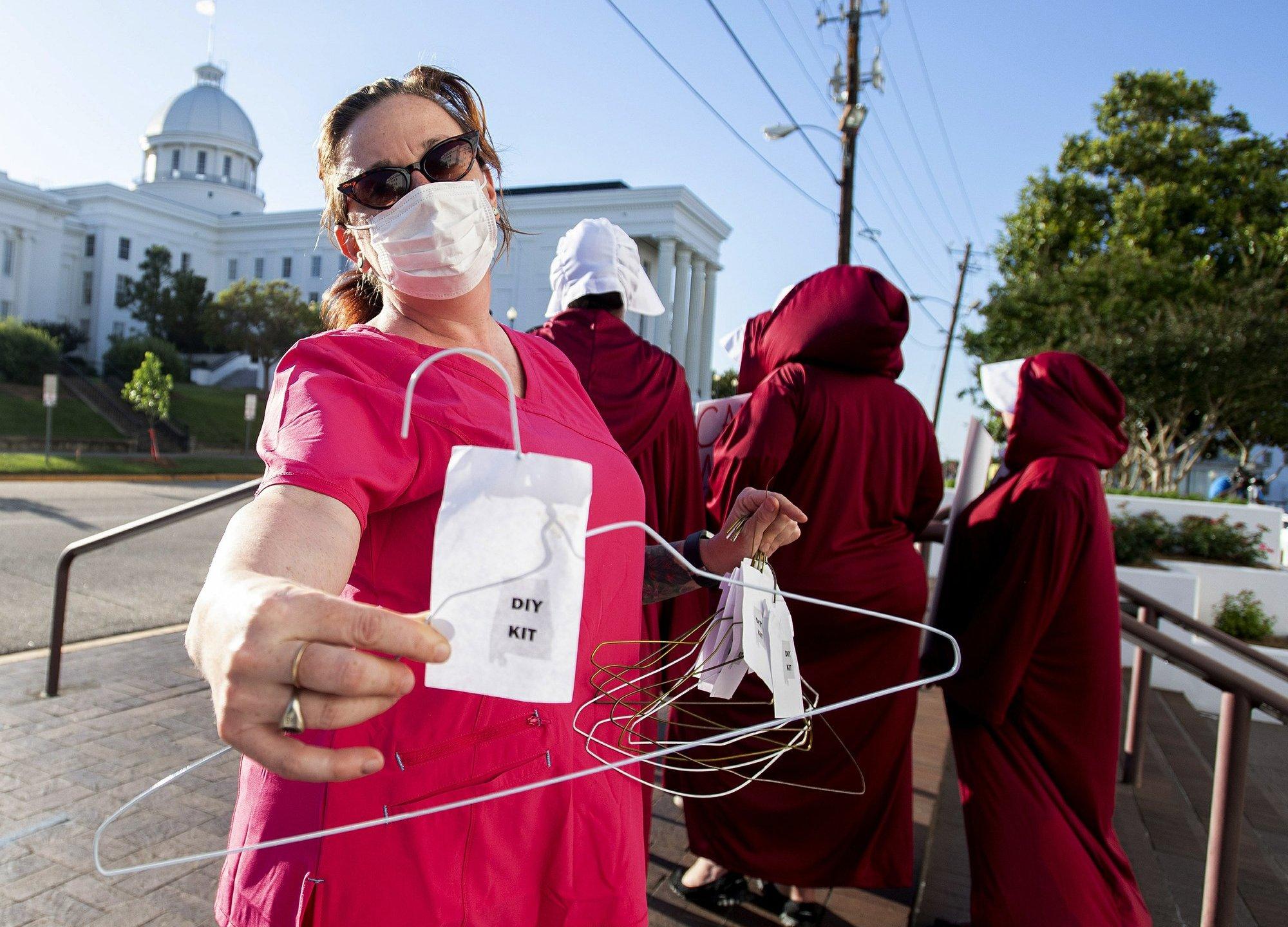 abortion ban_1557958750104.jpeg.jpg