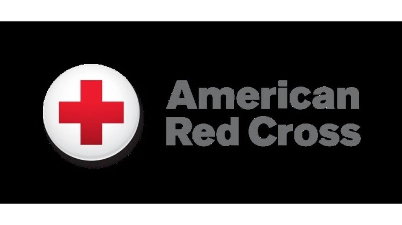american-red-cross-logo_37120826_ver1.0_1280_720_1557866063751.jpg