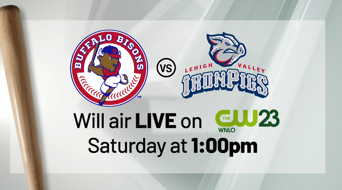bisons_ironpigs_1556804123386.png