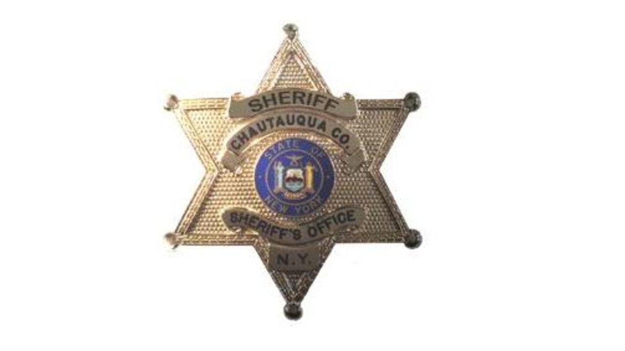 chautauqua sheriff_1524868424547.JPG_41000032_ver1.0_1280_720_1555016047451.jpg.jpg