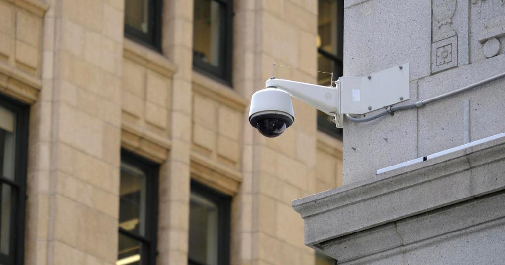 facial recognition_1557885802516.jpg.jpg