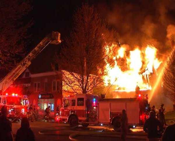 fire 5_1557307997113.jpg.jpg