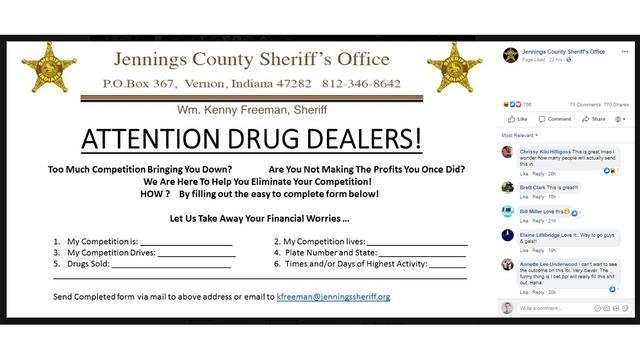 jennings county drug dealing image_1556823311505.png_85676966_ver1.0_640_360_1556832892324.jpg.jpg