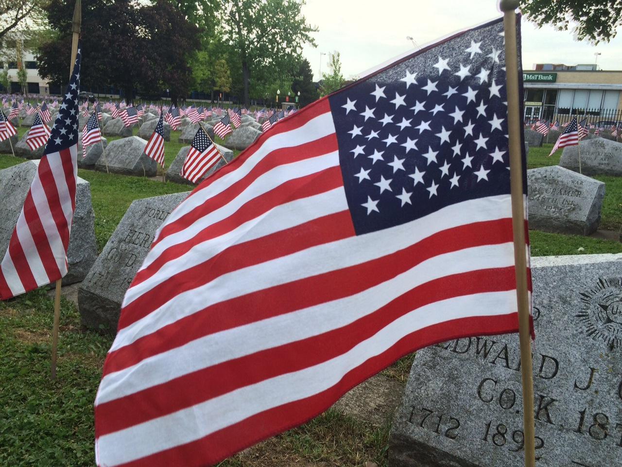 memorial day 1_130912
