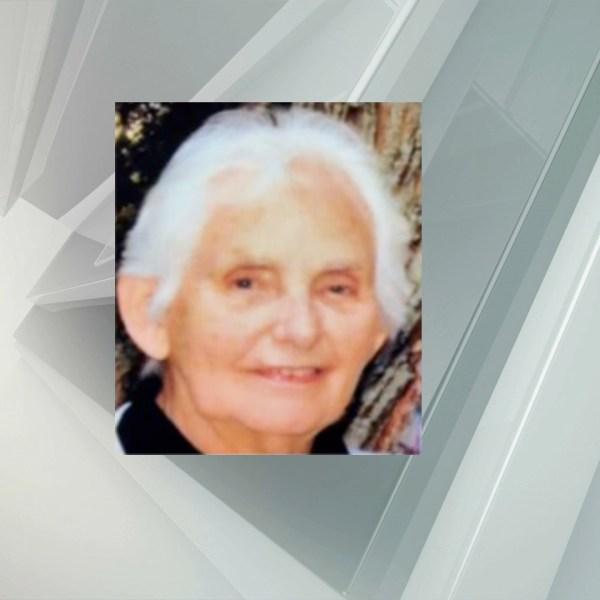 missing woman_1556714192372.jpg.jpg