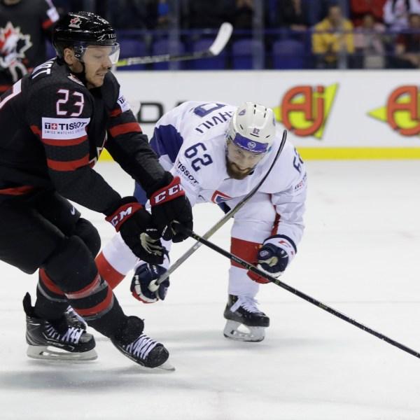 Slovakia Ice Hockey Worlds_1558385169930