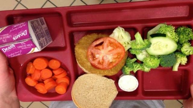 school-lunches_39756475_ver1.0_640_360_1556837693489.jpg