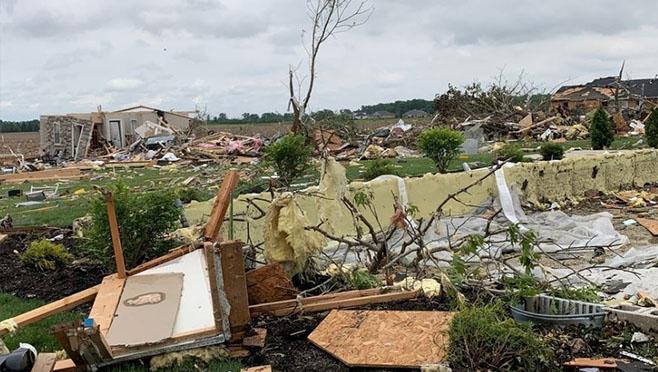 tornado damage_1559261935870.jpg-873702559.jpg