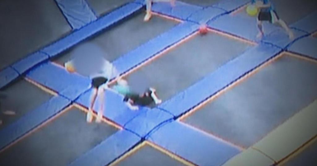 trampoline_1557947992104.jpg
