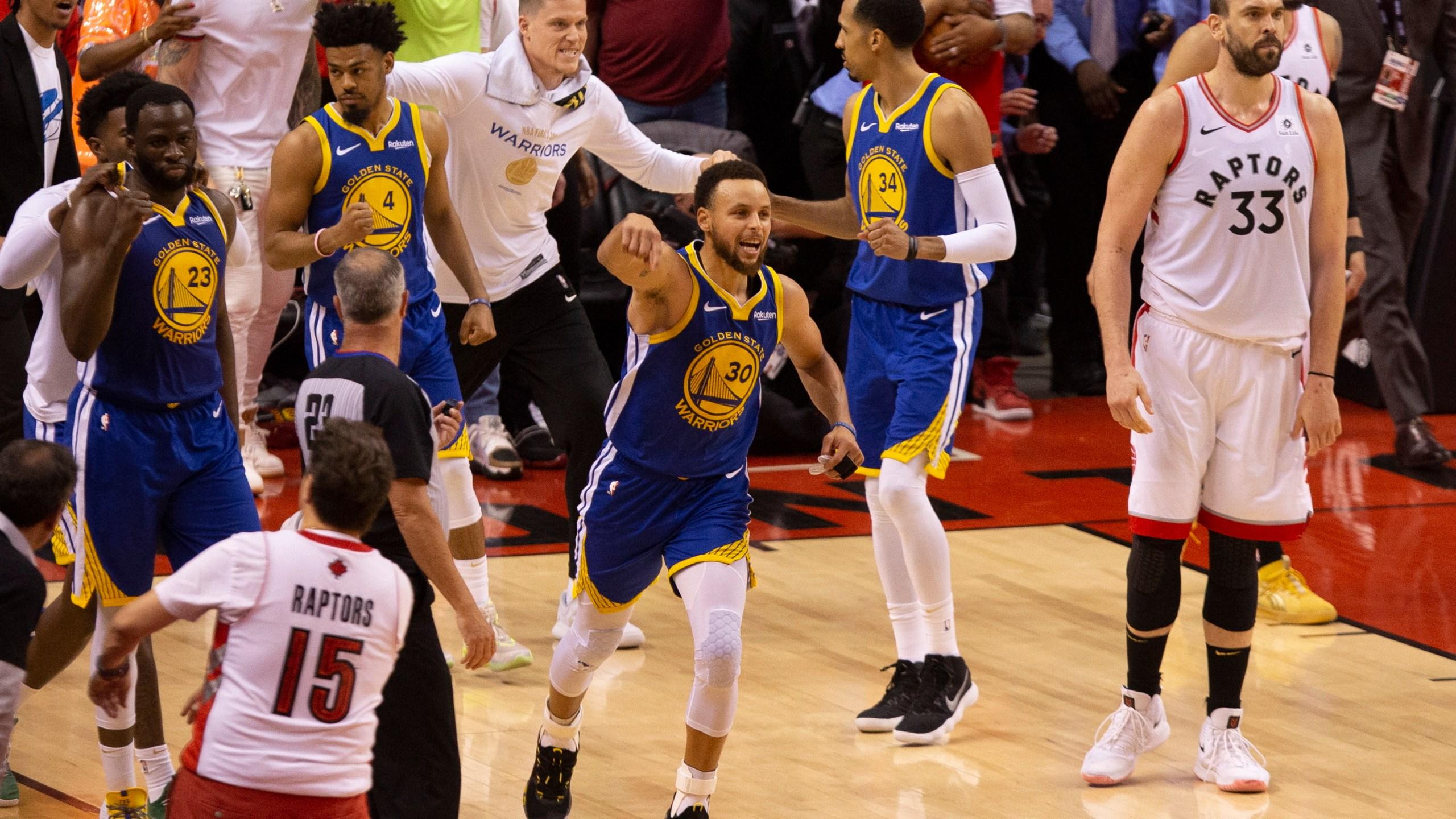 NBA Finals Basketball_1560249066893
