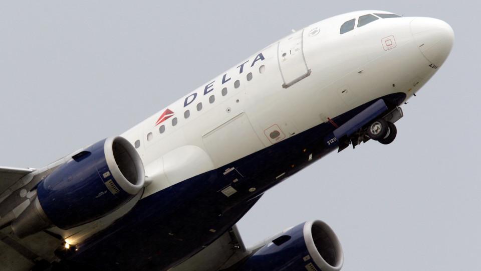 Earns Delta Air Lines_1561600663822