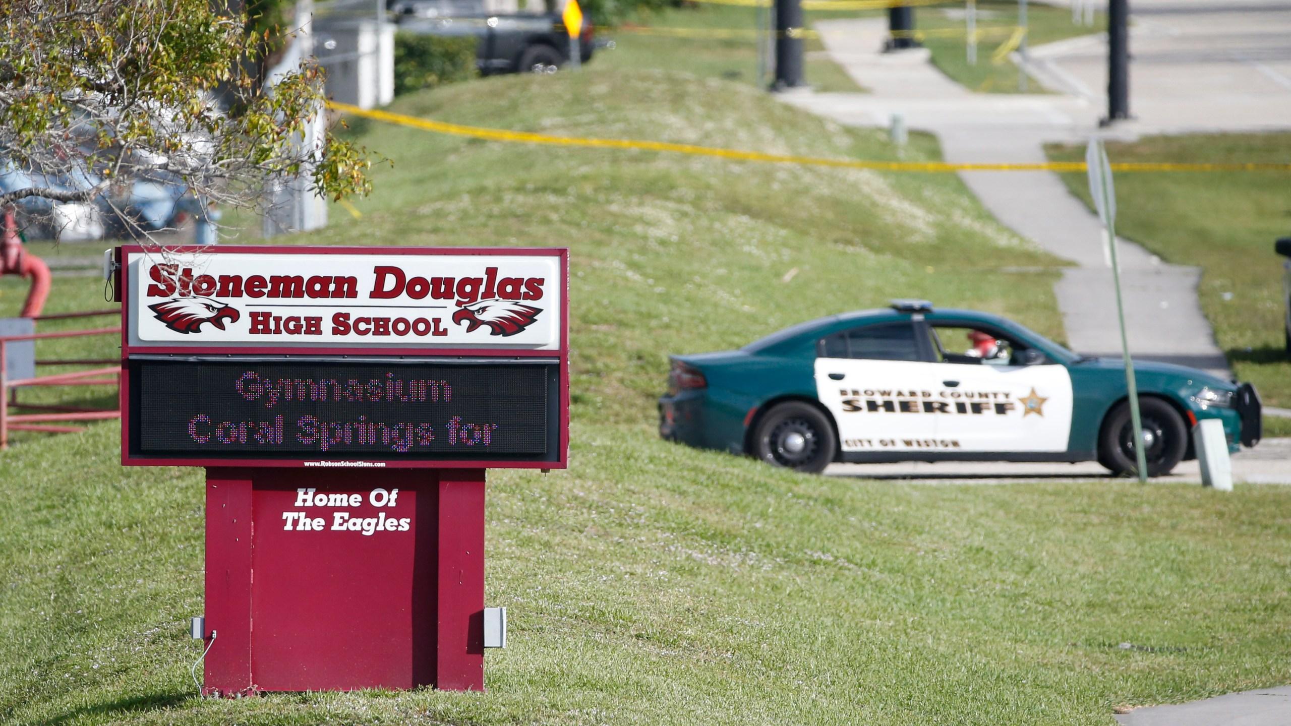 School Shooting Florida_1559678121656
