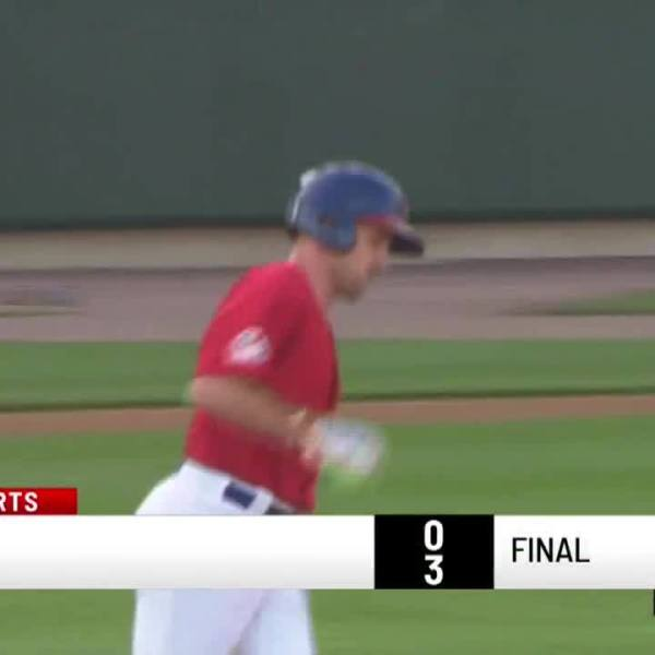 Bisons_win_3rd_straight_8_20190623030906