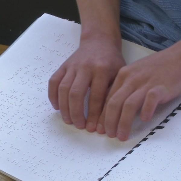 Braille_yearbooks_0_20190624211140