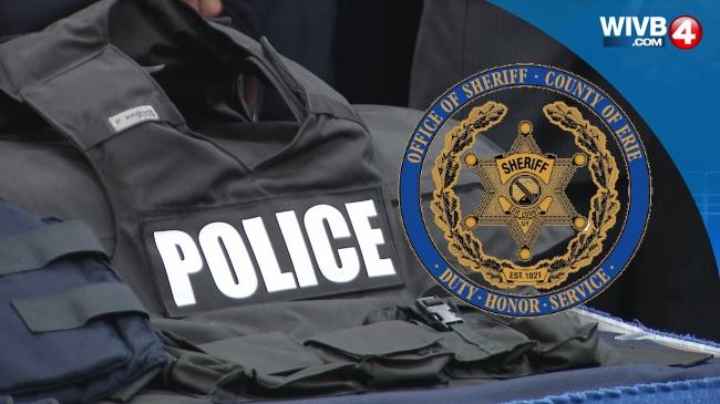 Erie County Sheriff tag police GFX_1521723398785.jpg.jpg