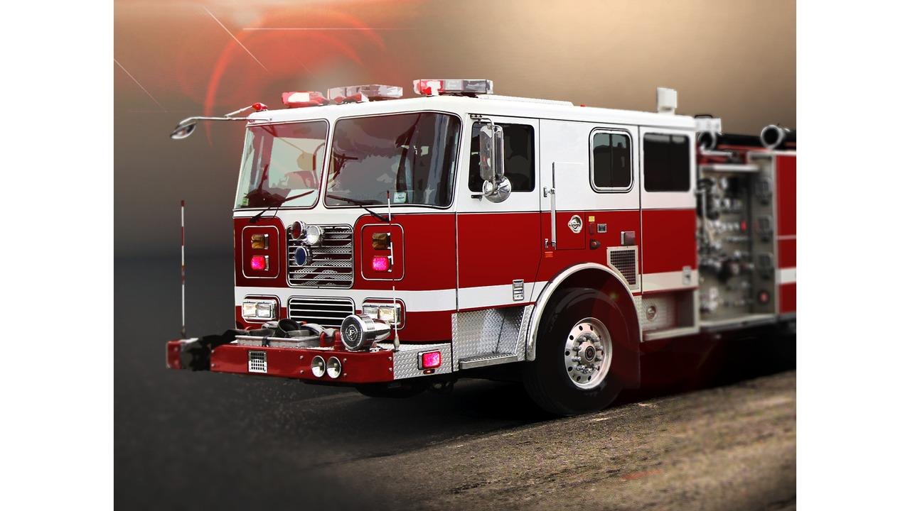 Firetruck Generic_1551926580424.png_76241852_ver1.0_1280_720 (1)_1561582705360.jpg.jpg