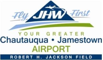 JamestownAirport_1561575944576.JPG
