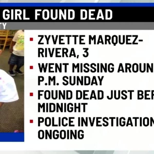 Missing_3_year_old_girl_found_dead_at_Ca_8_20190624091656