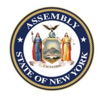NYS Assembly_1561061491057.JPG.jpg
