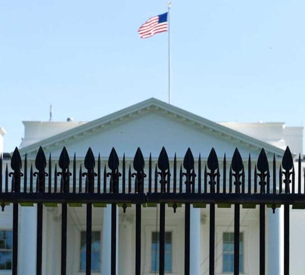 White-House-fence-1_1560110762988.jpg