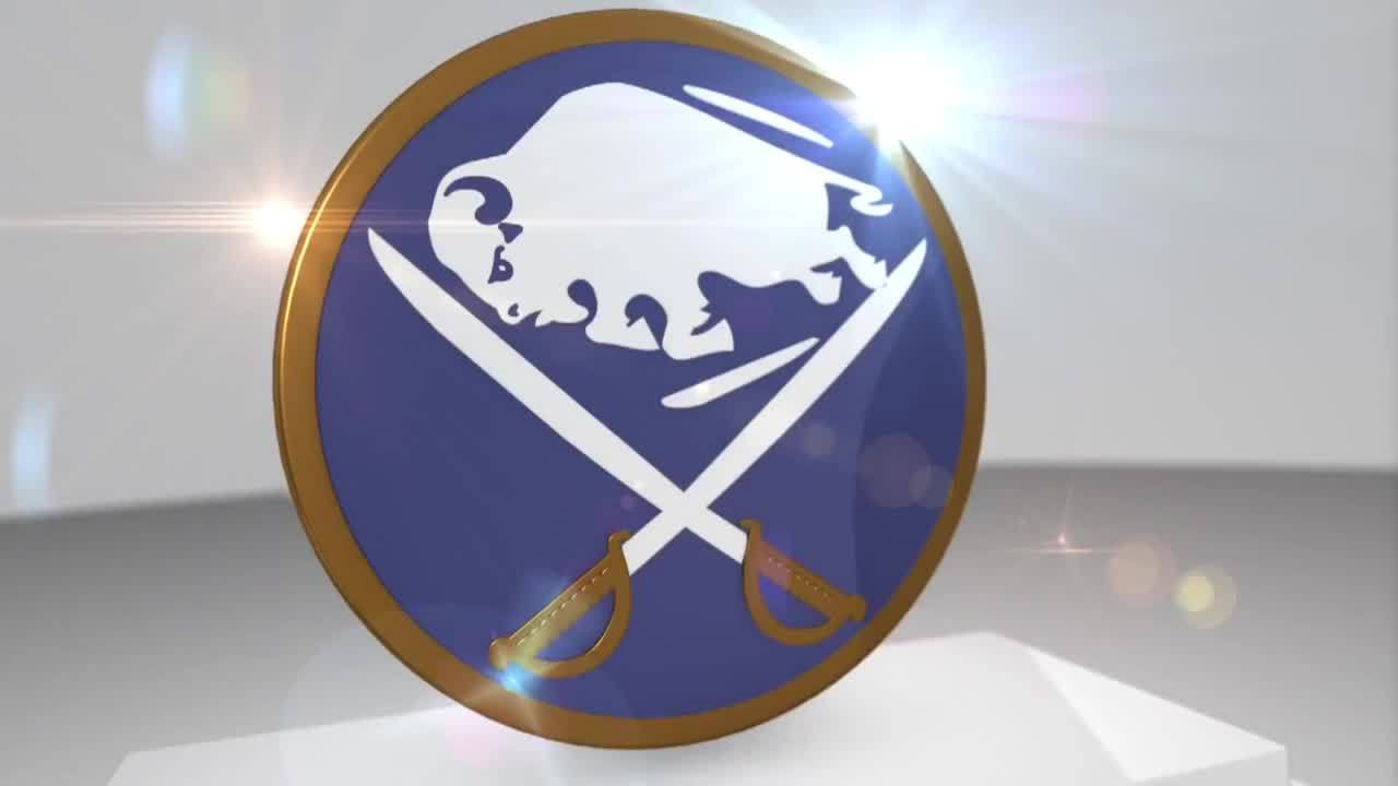 Will_Sabres_re_sign_Jeff_Skinner_1_20190604213528