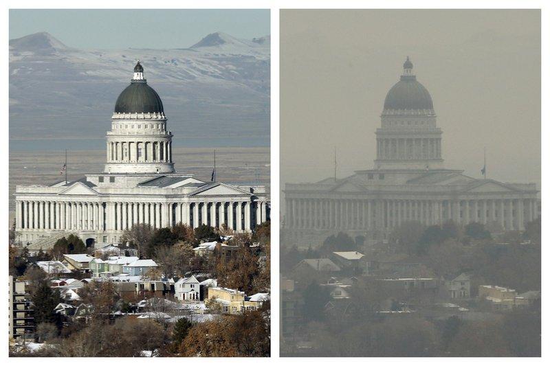 air quality_1561334607066.jpeg.jpg