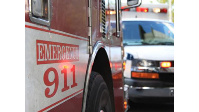 ambulance medic emergency response_1520270469960.jpg_35926460_ver1.0_640_360_1533172656771.jpg.jpg