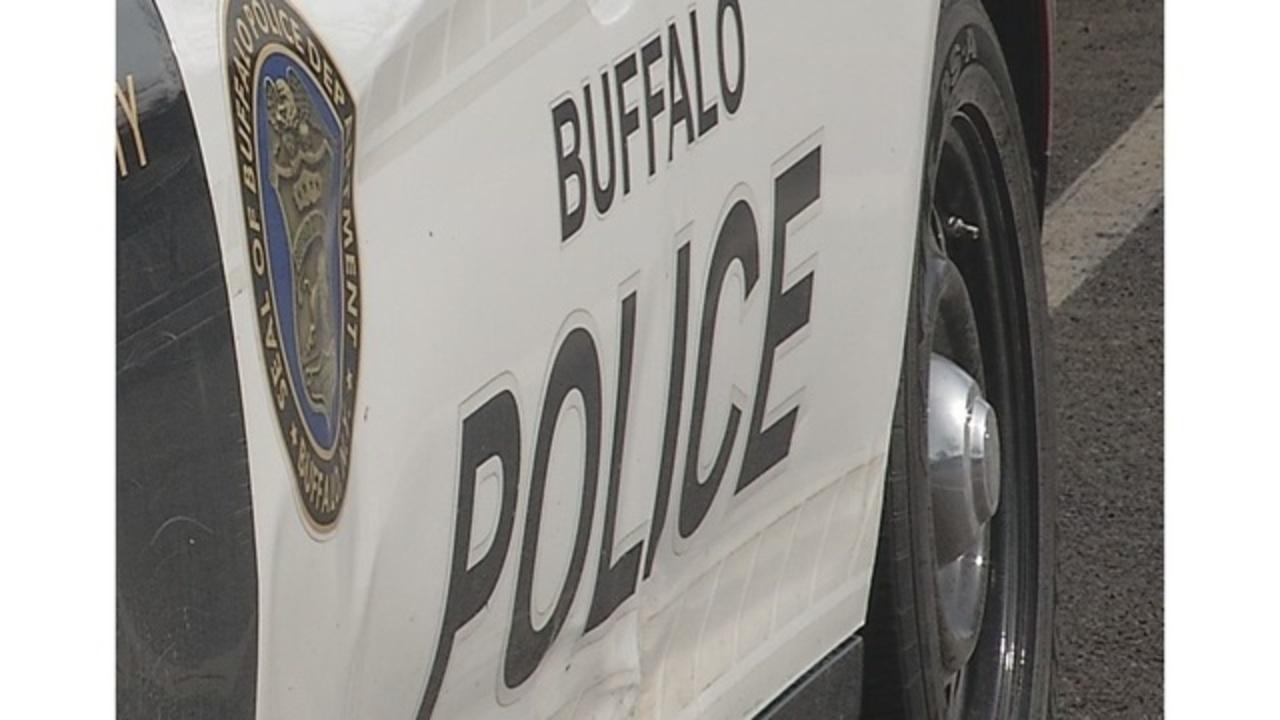 buffalo-police_38499143_ver1.0_640_360_1546633164940_66571387_ver1.0_1280_720_1556571449741.jpg