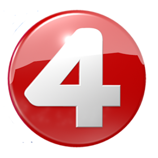 TV Listings | News 4 Buffalo
