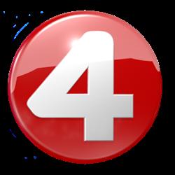 News 4 Buffalo