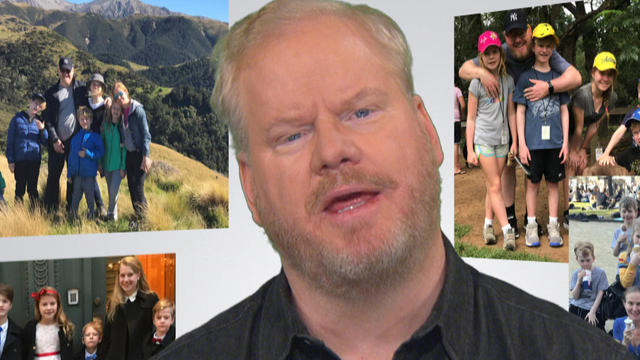 jim-gaffigan-dad-promo_1560704097223.jpg