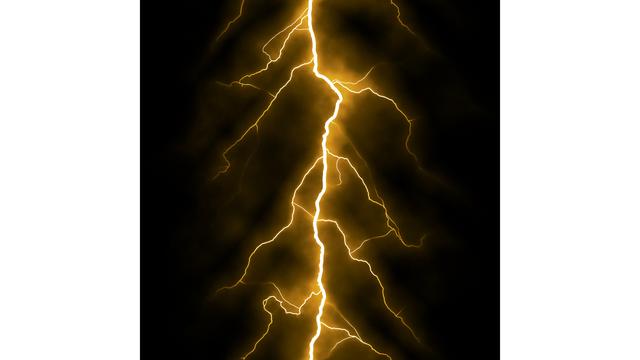 lightning_1560465796438_92156221_ver1.0_640_360_1560478389713.jpg