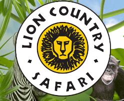 lion_country_safari_1560335658018.png