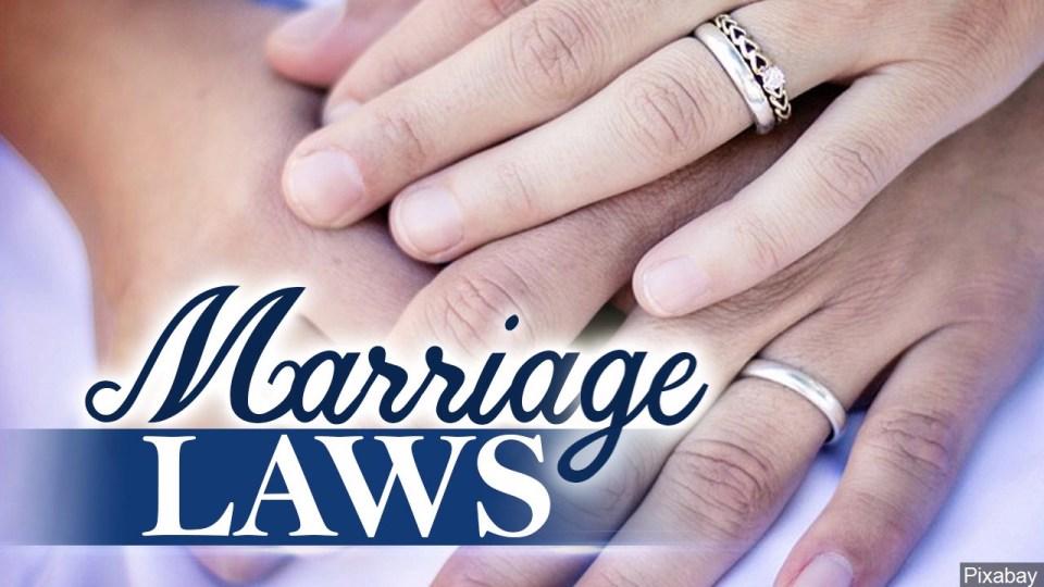 marriage-law_1561591853561.jpg