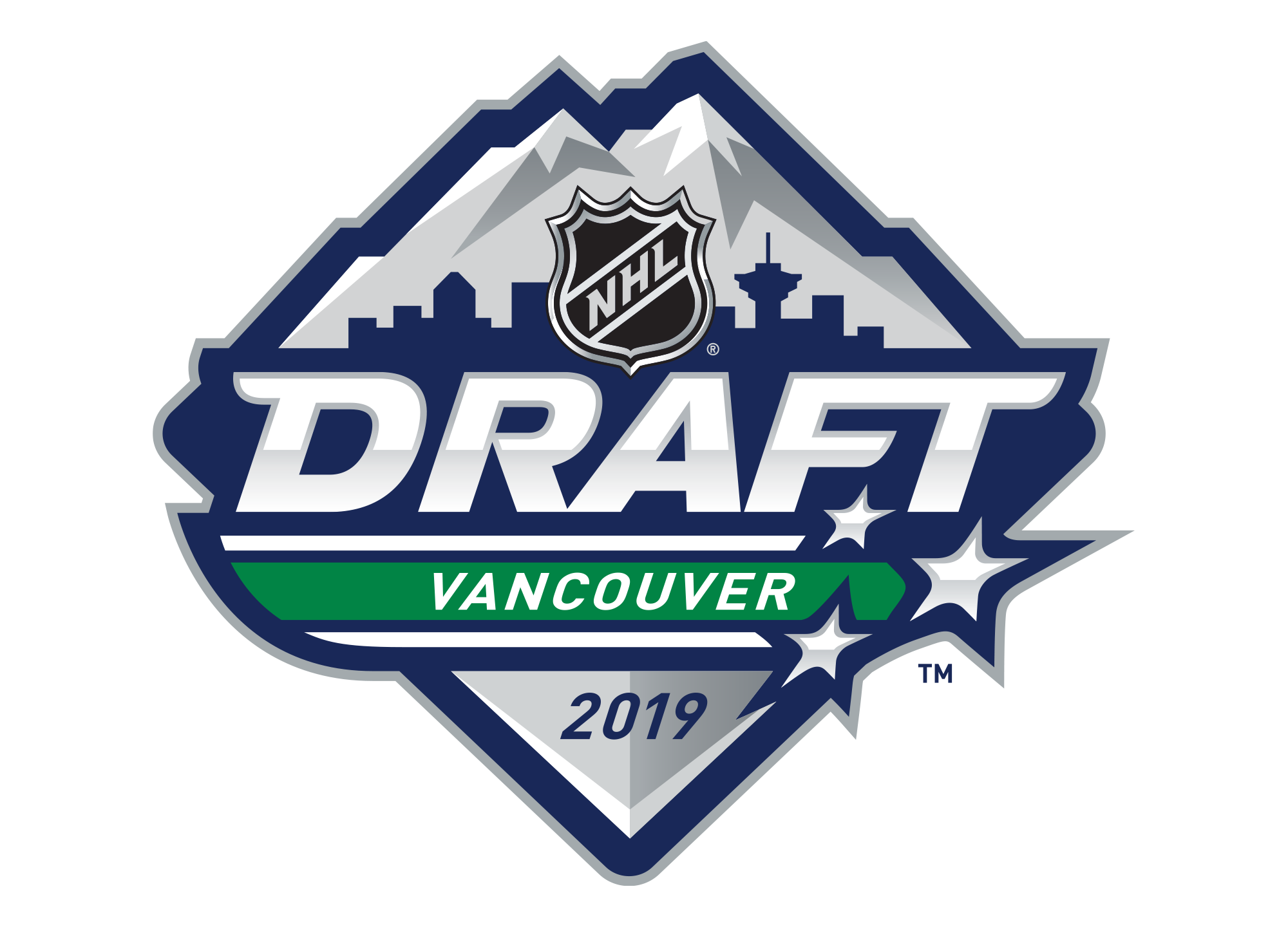 nhl draft logo_1561232088140.png.jpg