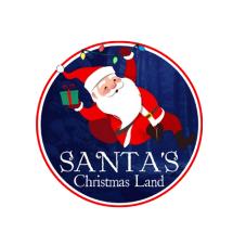 santa's_christmas_land_1561487414145.png