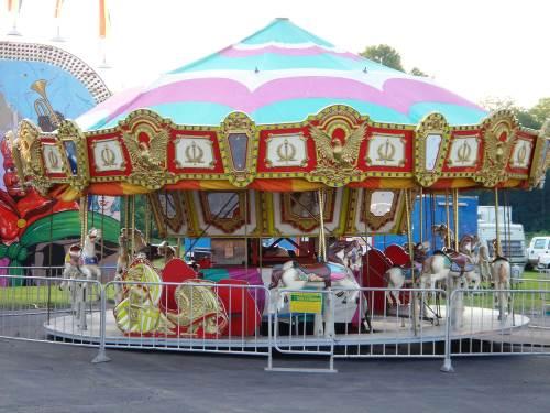 tickets on sale for next week u2019s chautauqua county fair